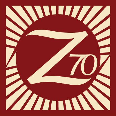 zort70 on Designs Portfolio